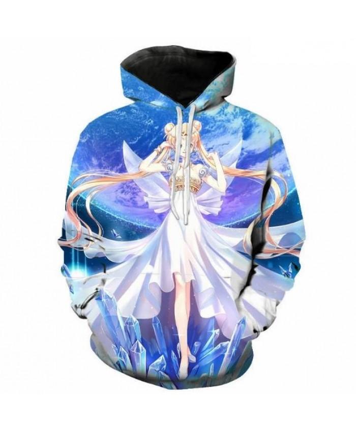 PLstar Cosmos Michael Jackson 3D 2021 Hoodie Hoodies Men Women New Fashion Autumn Hooded Sweatshirt Long Sleeve Pullover Boys Men