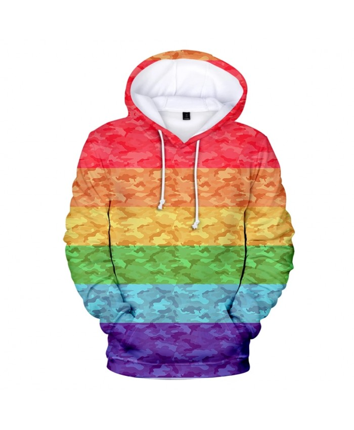 Hot New Love Hoodies Men women Fashion Hip Hop Lesbian Gay Men's Hoodies Sweatshirt Men women Pride Casual 4XL