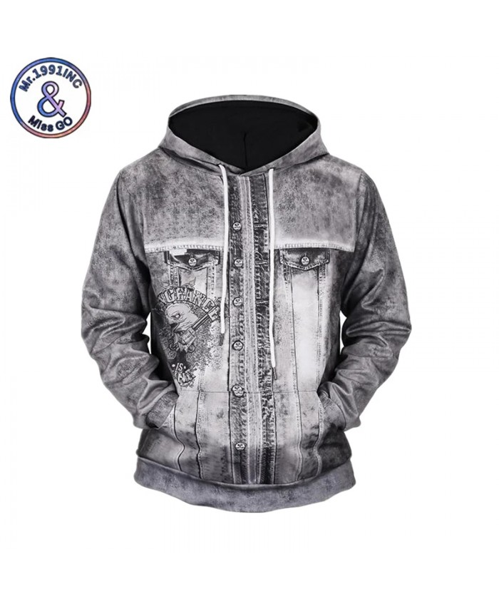 3D Sweatshirts with Cap Autumn Winter Thin Hooded Fashion Men Women Hoodies Hip Hop Tracksuit M-3XL