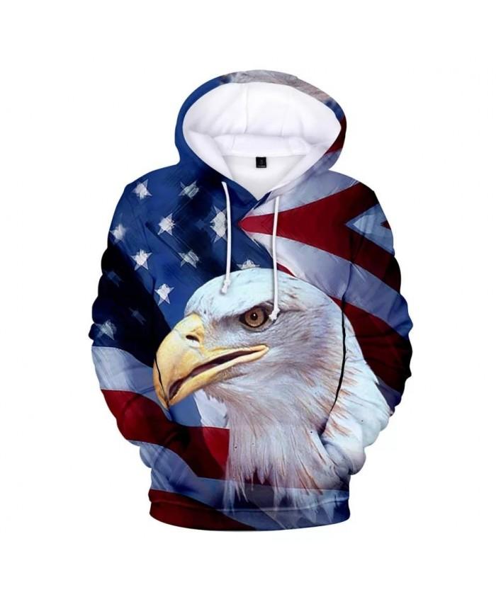 Hot Each Country National Flag Hoodies Men women 3D Print USA Flag Harajuku Hip Hop High Quality America National Flag Clothes