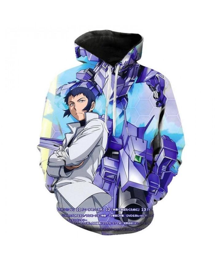 Men Women Children Casual New Transformers Sweatshirts 3D Printed Pullover Boy Girl Kids Hoodies Hoody Streetwear Fashion Cool