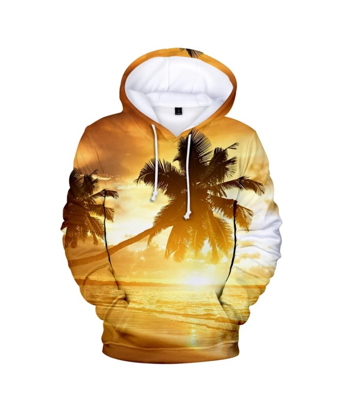 3D Hoodies Design Outwear Handsome Men's Hoodies and Sweatshirt Fashion Harajuku Hot Design 3D Hip Hop Casual Clothes