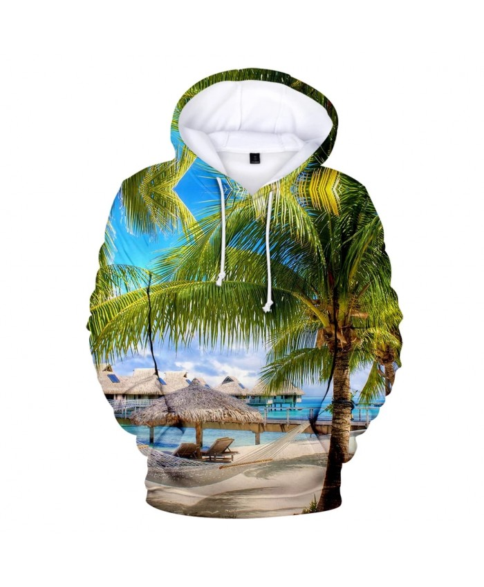 2021 New Design 3D Hoodies Men Women Fashion Harajuku High Quality Hip Hop Streetwear 3D Men's Hoodies and Sweatshirt