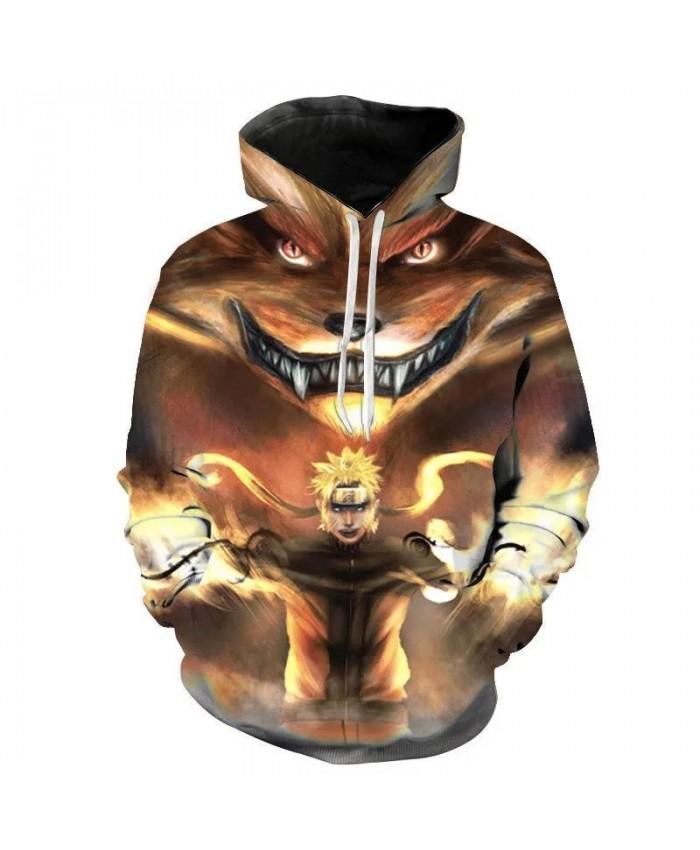 2021 Fashion Naruto Hoodies Streetwear Itachi Pullover Sweatshirt Men Fashion Autumn Winter Hip Hop Hoodie Pullover Anime Boys