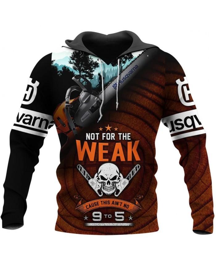 Beautiful chainsaw art 3D printed sweatshirt hoodie zip hoodie Fun 3D printed casual sweatshirt for men and women