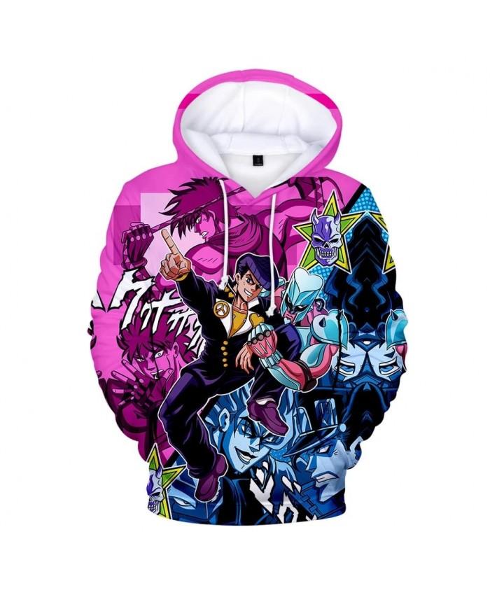 3D Print Comic Hoodies Men Women Hip Hop Sweatshirt Harajuku Tops Hooded boy's girl's Autumn Sweatshirts Pullovers