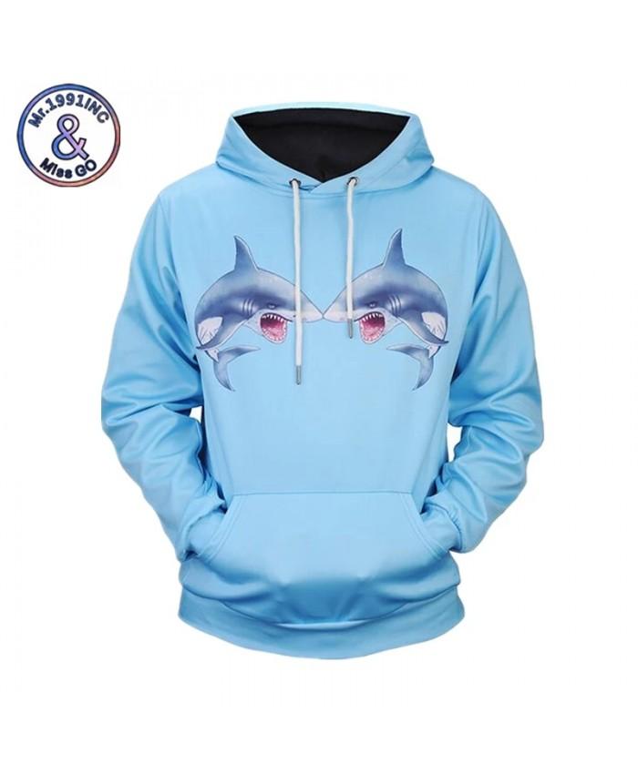 2021 New Arrive Men Women Sweatshirt 3D Print Sandwich Biscuits Milk Hip Hop Hoodies Sweatshirts Sudaderas Hombres