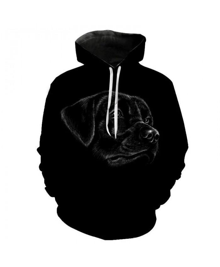 Fashion Men Wolf Animal 3D Printed Hooded Hoodies Men Women's Shinning Wolf Design Sweatshirts 3D Harajuku Hoody Hip Hop