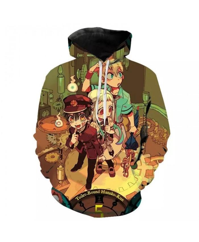 Anime Naruto Hoodies Streetwear Couple Winter Coat Fashion Loose Cartoon Sasuke Japan Hoodie Sweatshirt Unisex Hoodie Womens Men