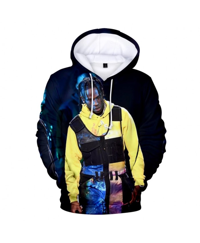 Casual Pop Smoke Hoodies Men women Fashion Harajuku High Quality 3D Print Pop Smoke Men's Hoodies Sweatshirt Plus Size XXS-4XL