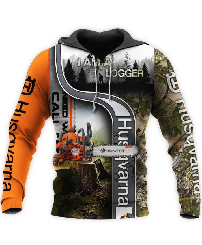 Fashion Hoodie Beautiful Chainsaw Art 3D Printed Sweatshirt Hoodie Zipper Hoodie Fun Unisex Street Casual Sweatshirt
