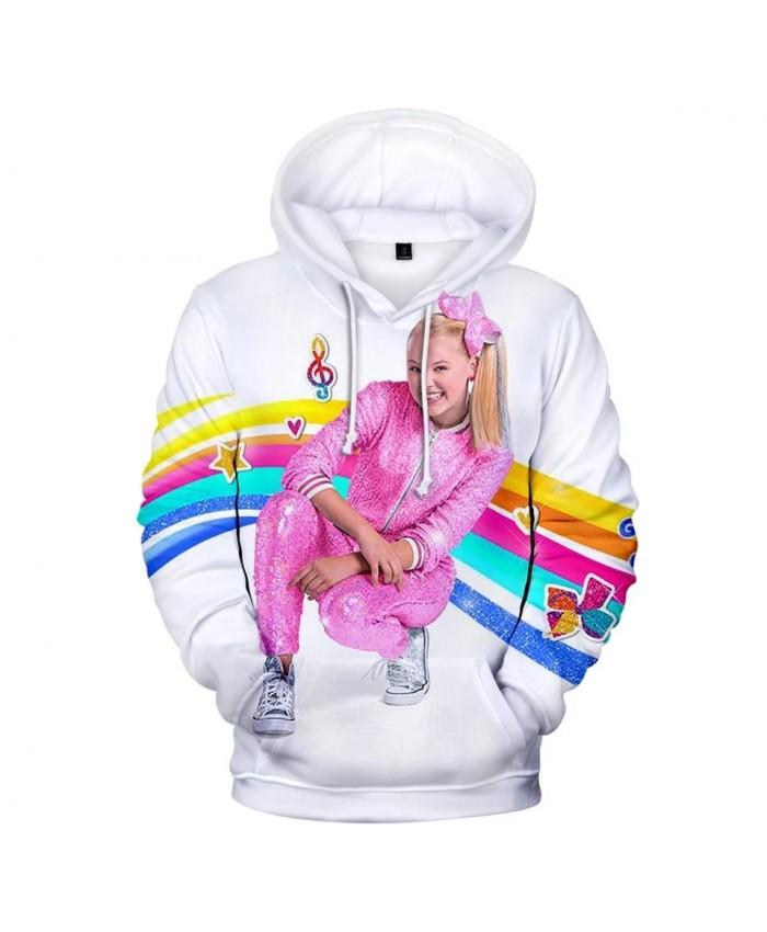 New 3D SIWA hoodies boys girls fashion men women Hot Autumn Hoodie sweatshirts 3D casual children SIWA white pullovers