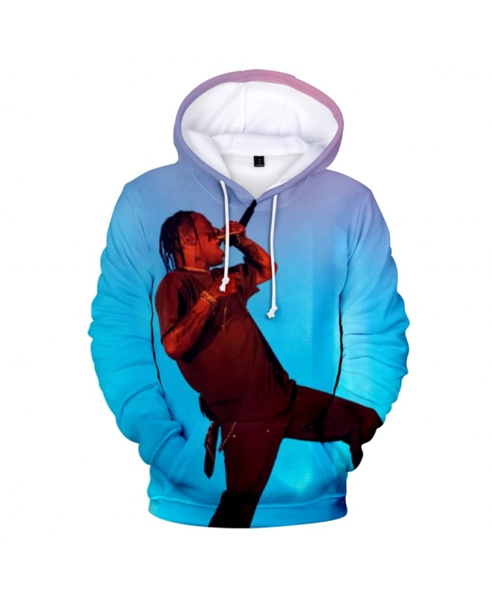 Hip Hop Pop Smoke Hoodies Men women Harajuku High Quality Pop Smoke 3D Men's Hoodies And Sweatshirt 3D Print Casual Clothes