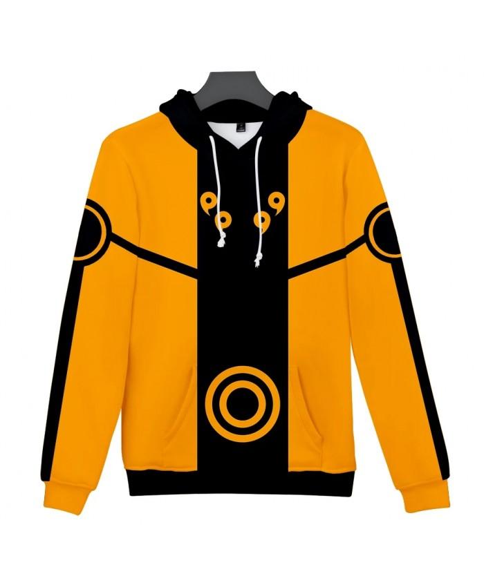 Naruto Series Hoodies Men 3D Anime Women Sweatshirts Hooded Casual Sweatshirts Naruto 3D Hoodies Spring Autumn pullovers