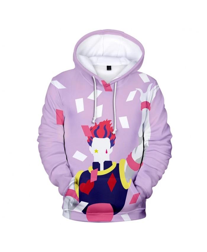 2021 Hot Sale Hoodies Men women 3D Print Harajuku High Quality Men's Hoodies Sweatshirt Clothes