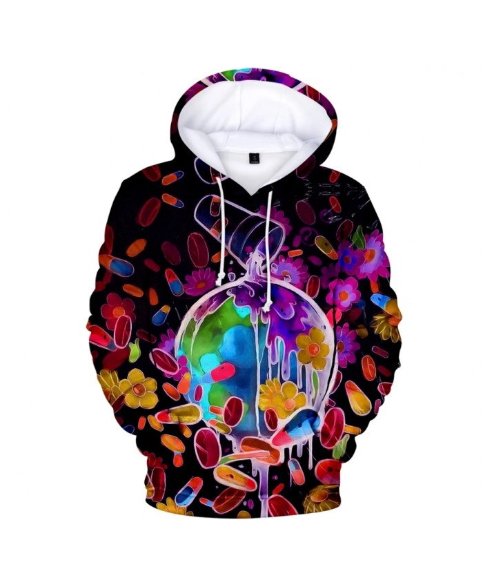 3D printed Juice WRLD Hoodies Men Sweatshirts Women Fashion Hoodie New pullovers Autumn Casual Juice WRLD 3D Hoodie clothes