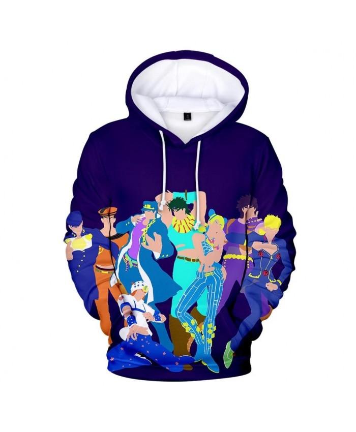 Fashion Casual Popular Harajuku Children kids 3D Hoodies boys girls Hooded Men women Autumn 3D children Sweatshirts
