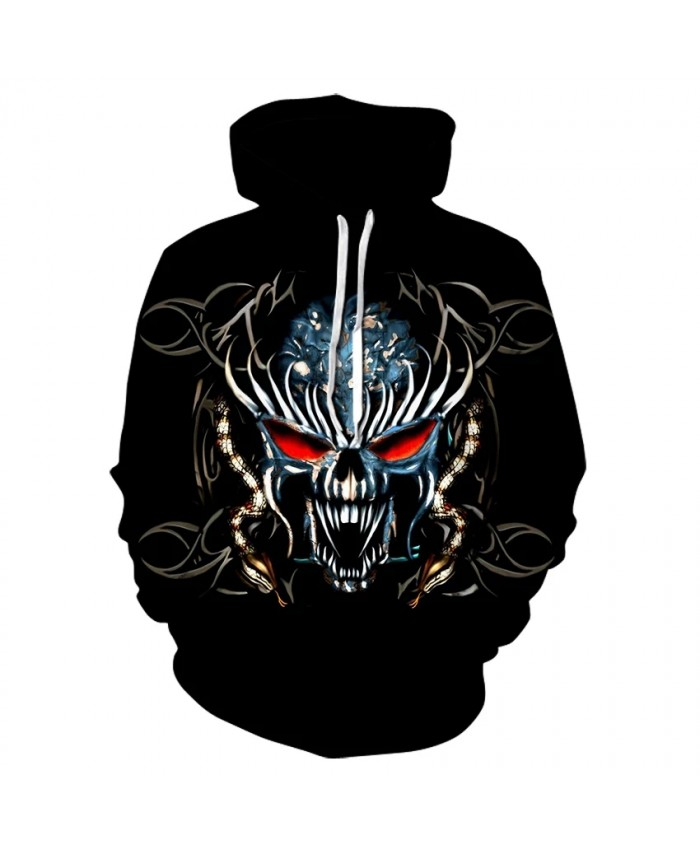2021 New Autumn/Winter 3d Printing Men's And Women's Hoodie Off-White Fashion Sweatshirt Shirt Brand Design Long-Sleeved Coat