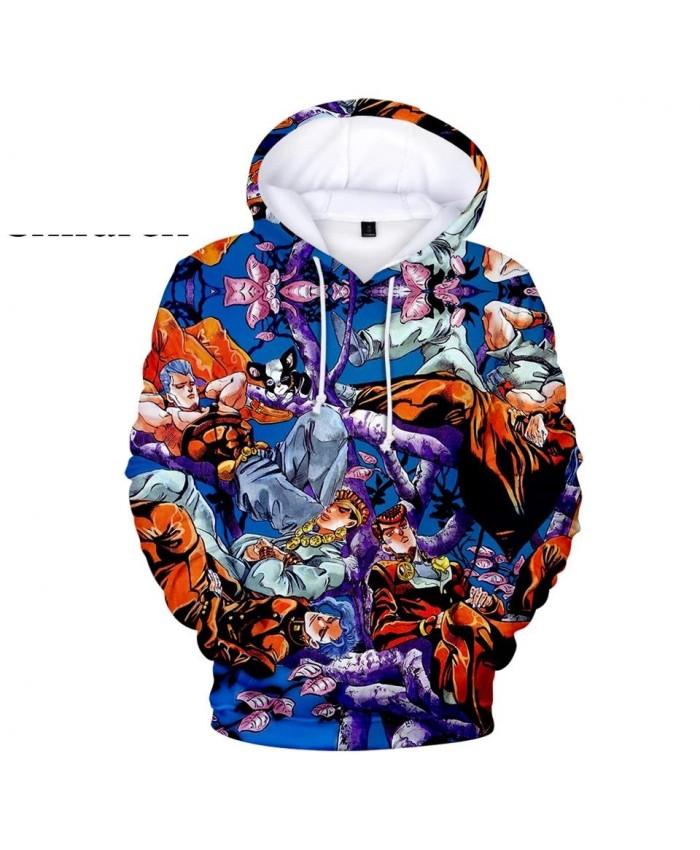 3D Hoodies Printed Men Women Sweatshirts New Kids Streetwear Hoodies 3D Hoodie boys girls Winter children pullovers