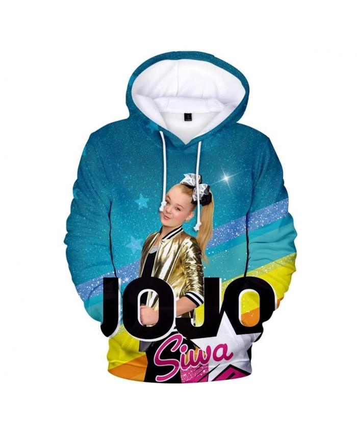 Casual 3D print SIWA Hoodies Boys Girls Sweatshirts Harajuku Autumn Kids Tops Print SIWA 3D Hoodie Men Women Pullovers