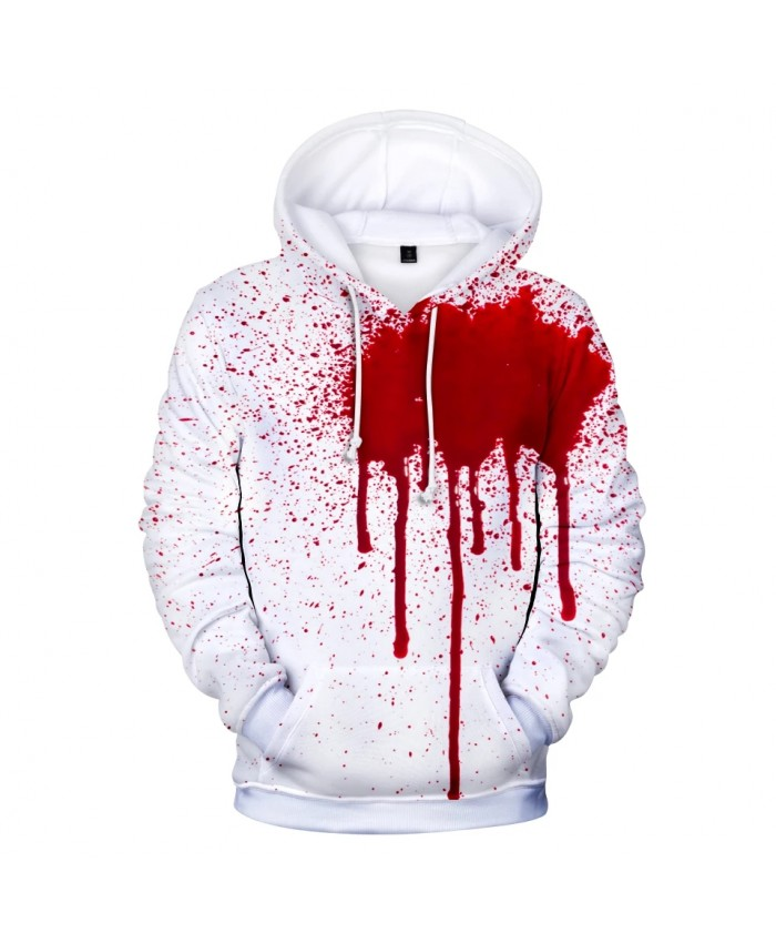 2021 New Hot Halloween 3D Hoodies Men women Fashion Happy Halloween Harajuku High Quality 3D Print Men's Hoodies Sweatshirt 4XL