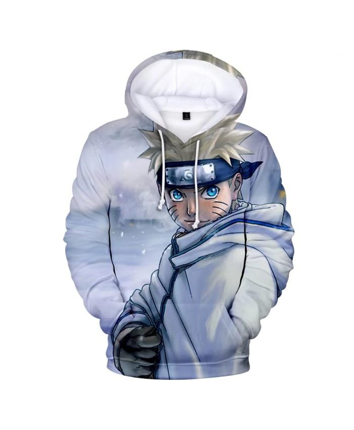 3D Naruto Hoodies Men women Sweatshirt New Fashion Hooded Autumn Casual 3D Cartoon Naruto Harajuku Hip Hop BoysPullovers