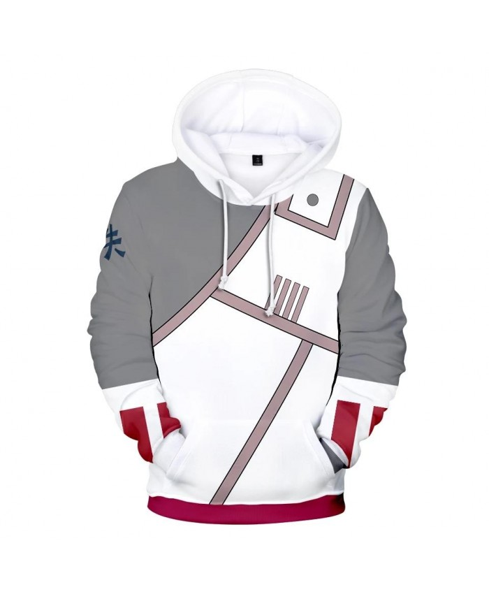 Hooded 3D Anime Naruto Sweatshirts Harajuku Plus Size Hoodies Naruto Men Women Kids Anime Hooded Print Naruto 3D Hoodie pullover