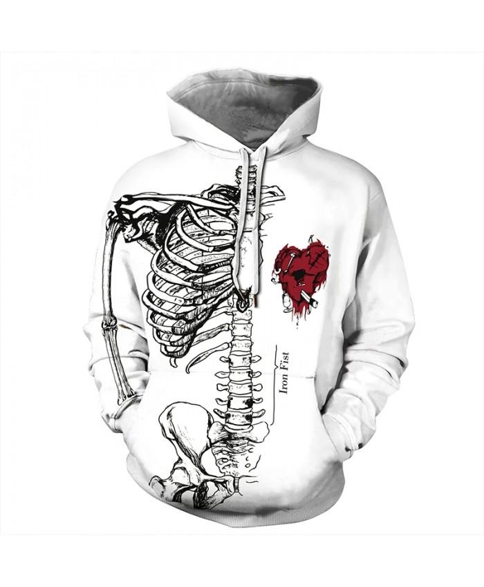 Hot Fashion Men Women 3D Sweatshirts Print Music Note Hooded Hoodies Guitar Hoodie Hip Hop Unisex Tops Wholesale and Retail