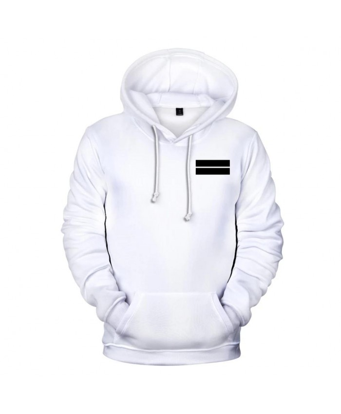 Hot White Ghost Blade 3D Hoodies Men Women Sweatshirt Print Demon Slayer Autumn children Hoodies boys girls Casual Pullovers
