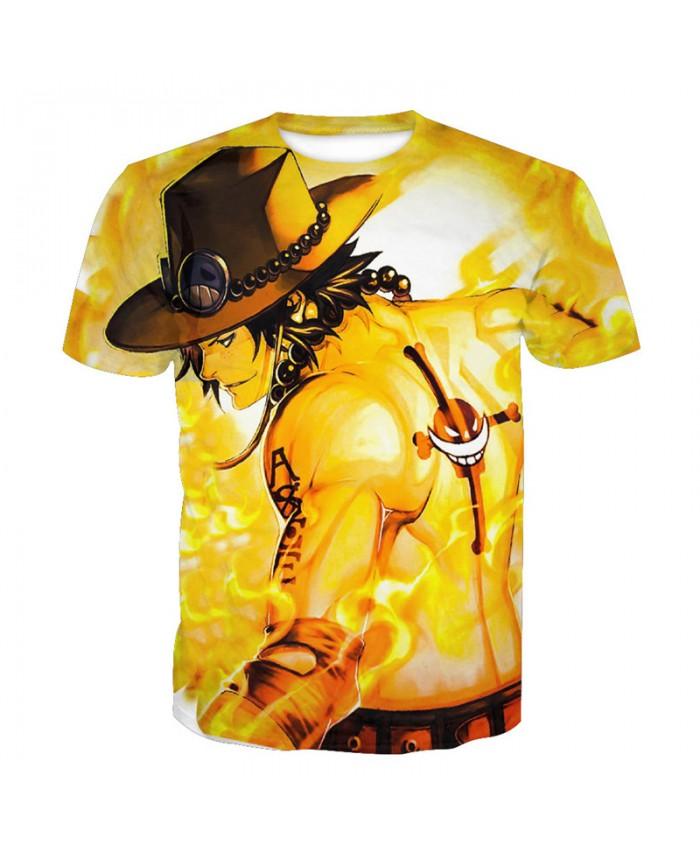 2018 Dragon Ball Z t-shirt Men Anime tshirt 3D Printed funny t shirts Comic Tops 6xl Camiseta harajuku Tee Boy Pokemon Costume Homme R