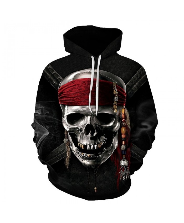 2021 Fashion sweatshirts men 3d hoodies captain printed red hat women /man hoody hoodies hip hop tops stranger things
