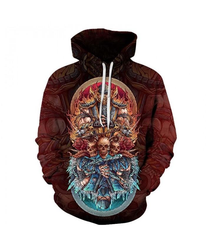 2019 New Shantou Men hoodies Pullover Tracksuits Hoodie Pullover Hoodie Sweatshirt Casual Men Tops Sell