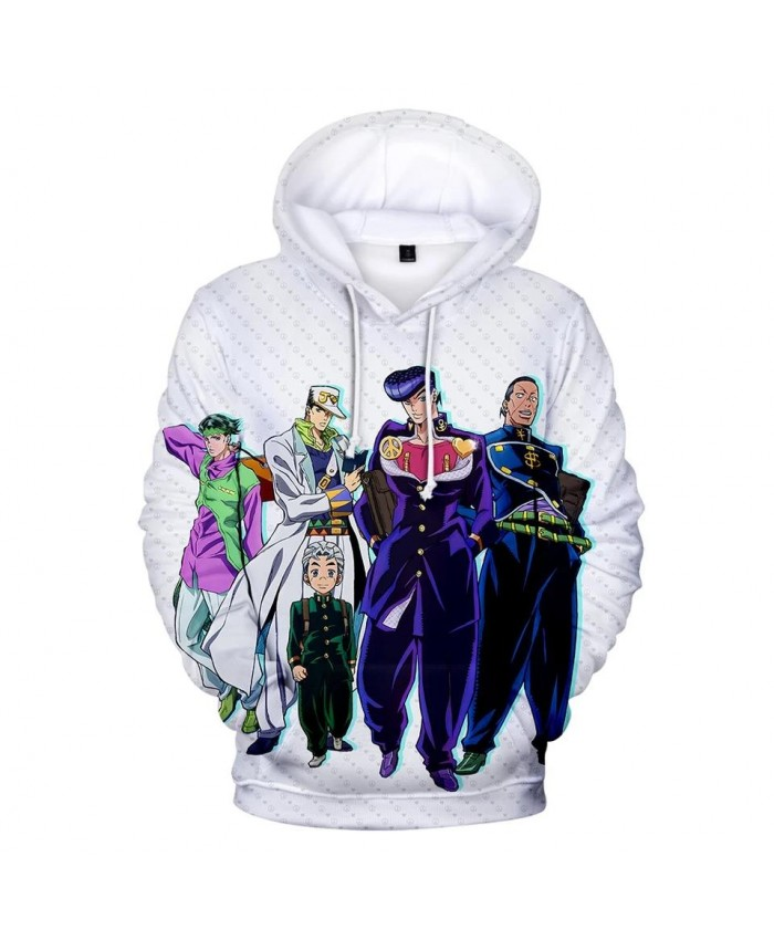 Comfortable New Popular 3D kids Harajuku Hoodies men women Fashion Children Autumn boys girls Hooded children Sweatshirts