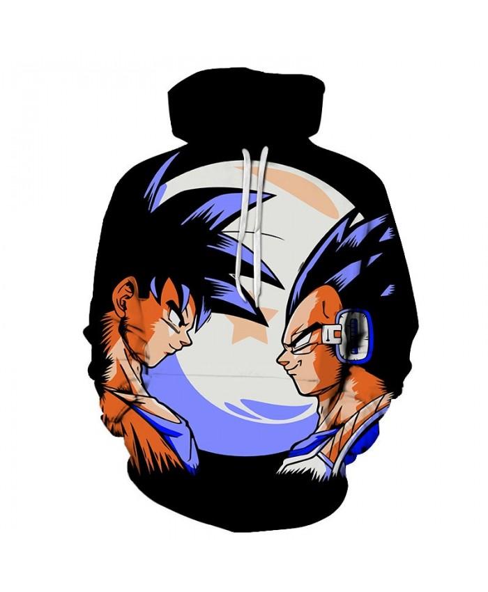 3D Hoodies Head-up Men Pullover Sweatshirt Pullover Hoodie Brand Casual Hoodies Men Fashion Men 2021 Hot Sell Hoodie