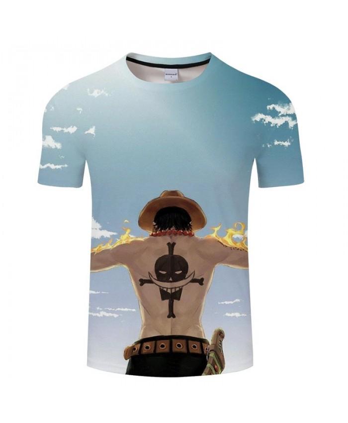 3D Print Arm Fire One Piece Men tshirt Crossfit Shirt Casual Summer Short Sleeve Male tshirt Round Neck Brand Men