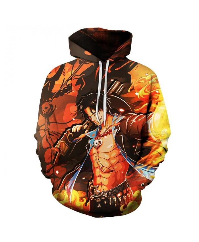 3D Print Hand Gun One Piece Men Hoodies Mens Pullover Sweatshirt Fashion Men Hoodies Pullover Casual Hoodies Men
