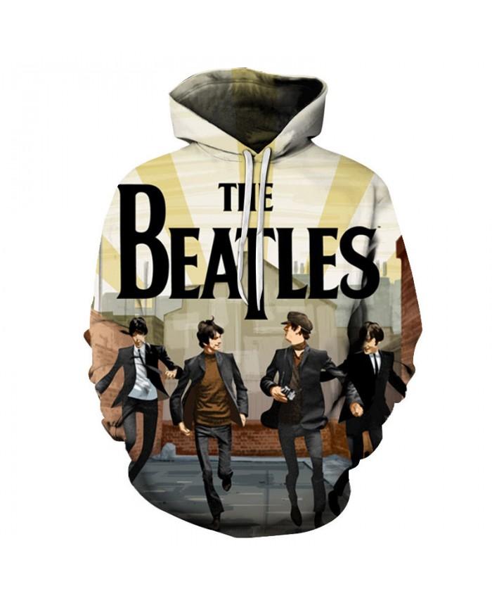 3D Print Hoodies Men/Women Spring Sweatshirts Summer Brand Drop Ship Unisex Pullover Tracksuits Long Sleeve