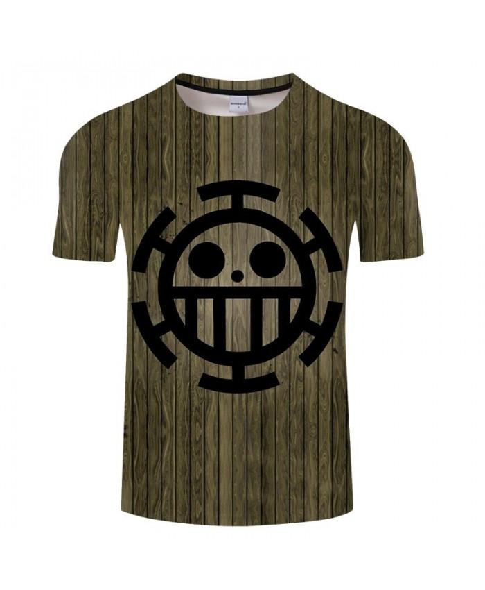 3D Print Like A Human Face One Piece Men tshirt Crossfit Shirt Casual Summer Short Sleeve Male tshirt Round Neck Men