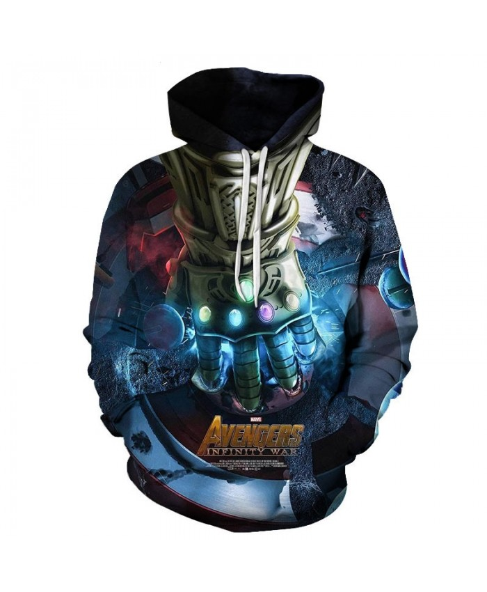 3D Print Sup Hoodie Men's sweatshirt Avengers Endgame Hoodies Men's Sweatshirt Fashion Men Hoodies Marvel Hoodies