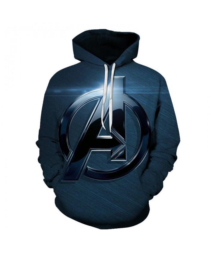 3D Print Sup Hoodie Mens Pullover Sweatshirt Men's Sweatshirt Casual Hoodies Men Hoodie Avengers Endgame Streetwear