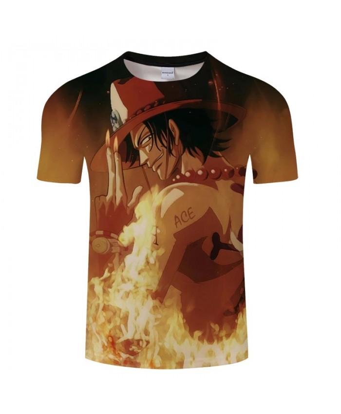 3D Print Wearing Jewelry One Piece Men tshirt Crossfit Shirt Casual Summer Short Sleeve Male tshirt Round Neck Men