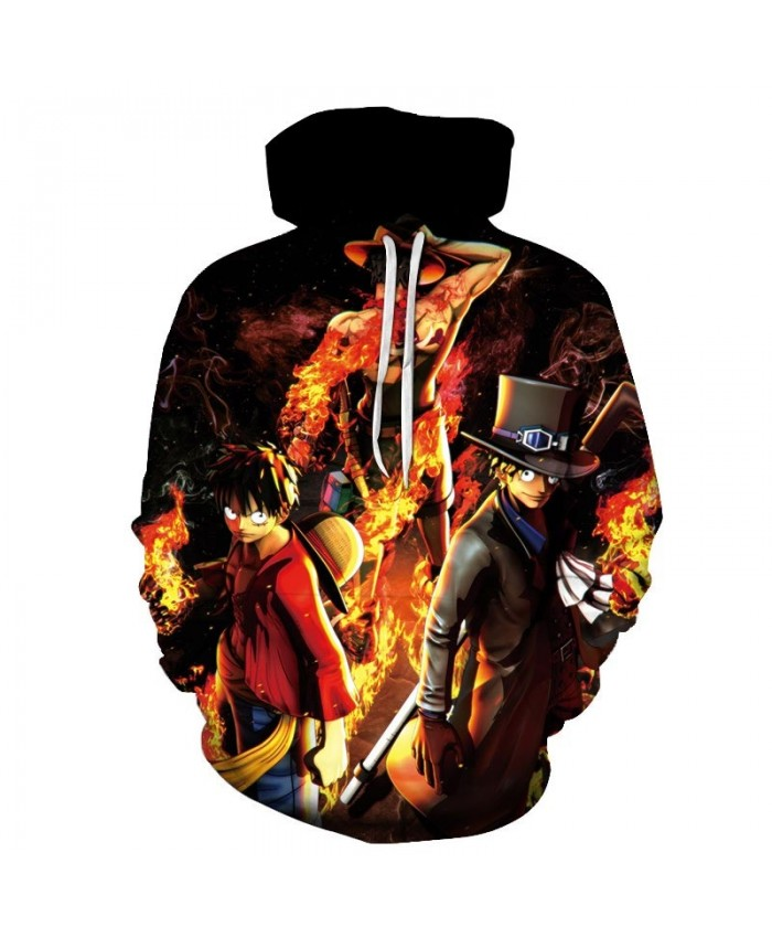 3D Printed Fire On The Body One Piece Men Hoodies Mens Pullover Sweatshirt Fashion Men Hoodies Pullover Casual Men