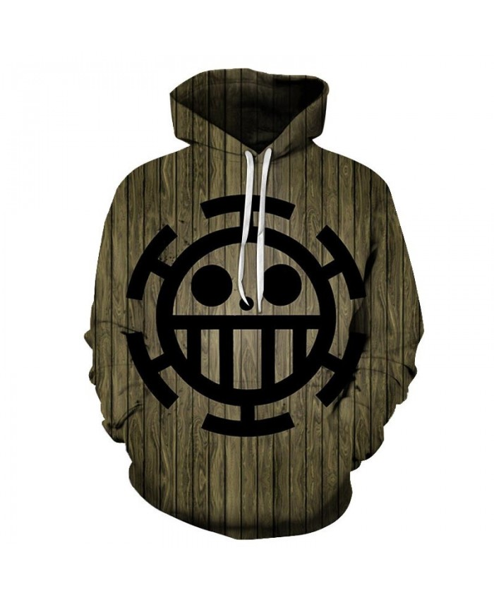 3D Printed Like A Human Face One Piece Men Hoodies Mens Pullover Sweatshirt Fashion Men Hoodies Pullover Casual Men