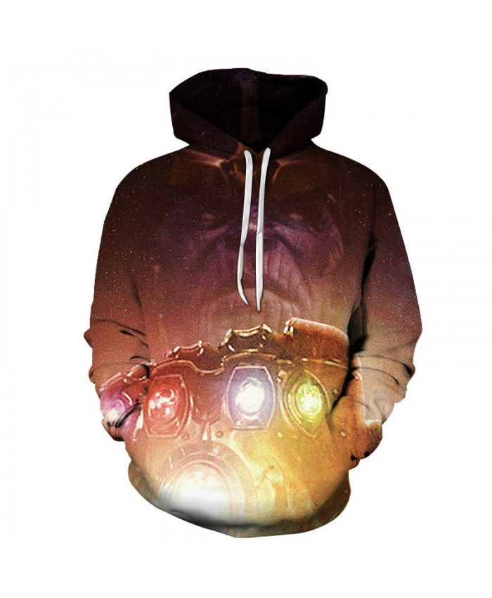 3D Printed Sup Hoodie Men Pullover Sweatshirt Long Sleeve The Avengers Casual Hoodies Mens sweatshirt Hoodies Men