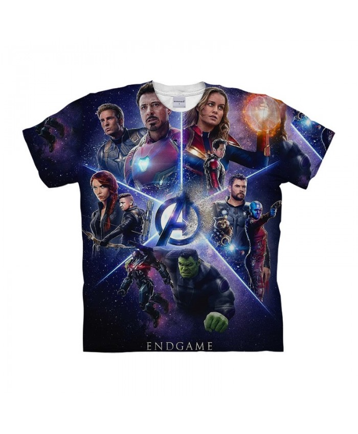 3D Printed The Avengers Fighting Men tshirt Crossfit Shirt Casual Summer Short Sleeve Men T Shirts Fashion O-neck