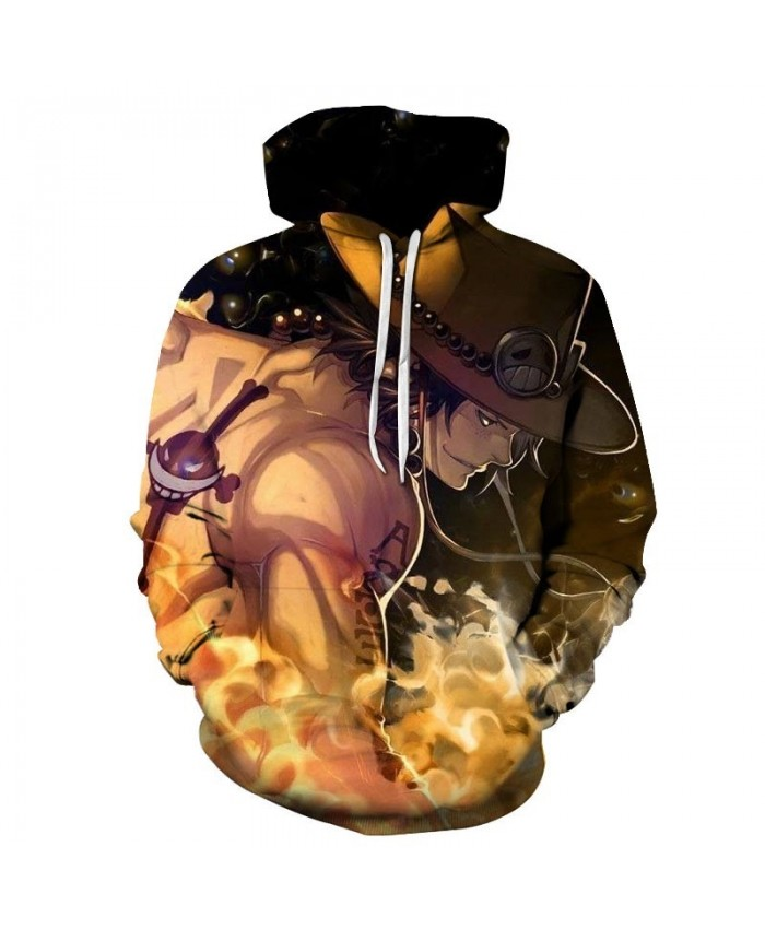3D Printed Wear A Hat One Piece Men Hoodies Mens Pullover Sweatshirt Fashion Men Hoodies Pullover Casual Hoodies
