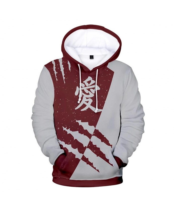 3D Printing Hoodies New Naruto Men Women Sweatshirt Harajuku Boys Streewear 3D Anime Kids Hoodie Naruto Suitable Pullovers