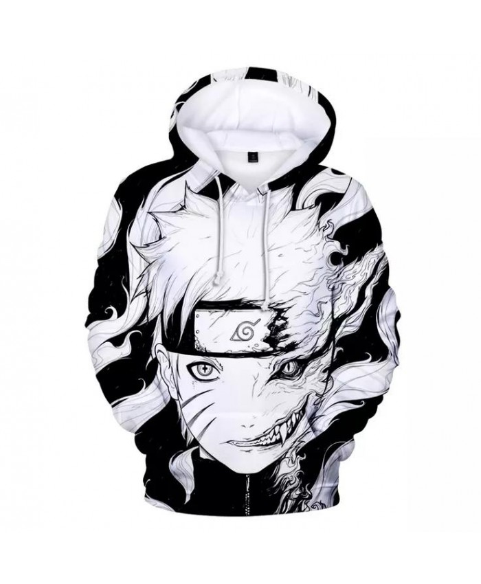 New 2021 Haikyuu Hoodies Men women 3D Print Harajuku High Quality Haikyuu Men's Hoodies Sweatshirt Clothes XXS-4XL