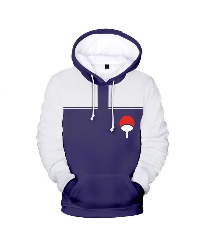 Hot Anime Naruto 3D Hoodies Sweatshirts Male Tops Fashion Print Men Women Sweatshirts Kids Hooded Boys Naruto Autumn Pullovers