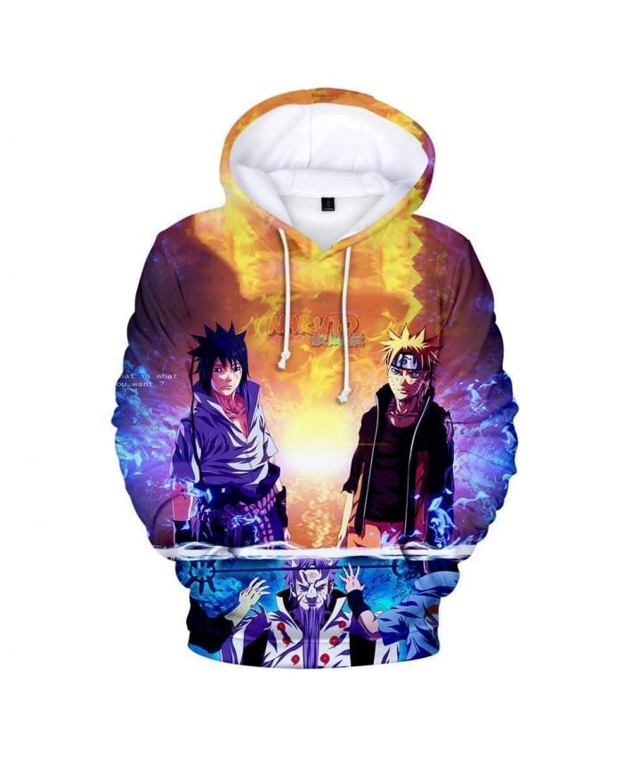 3D Naruto Hoodies Boys girls Hoodies With Cap Sweatshirts Fashion Spring Autumn Kids 3D Anime Naruto Hoody Tracksuits Pullovers